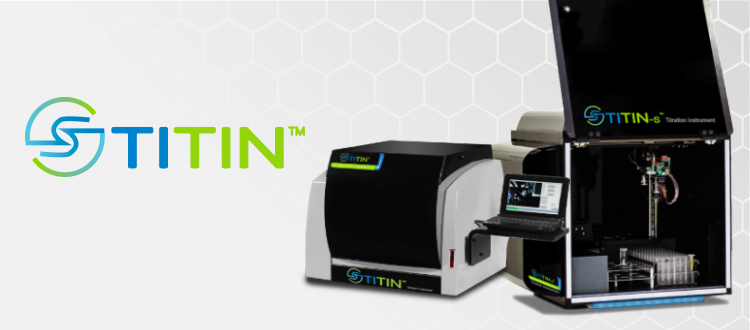 TITIN ELISA & CLIA Analyzer